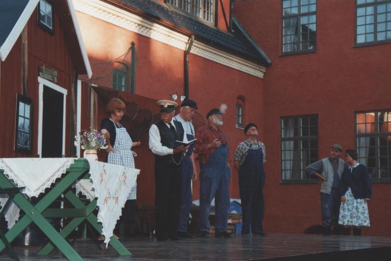 broderna-ostermans-huskors-99-3